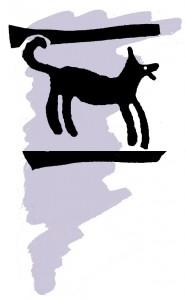paws logo final